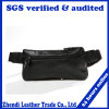 Chest Bales Male Bag Shoulder Bag Male Breast (6013)