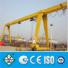 Single Girder Gantry Crane (MH)