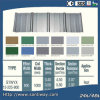Aluminium Zinc Corrugated Roofing Sheets