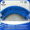 North Bez Tractor Truck Brake Shoe