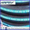 En 856 4sh Hydraulic Hose