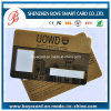 SGS Approved Printable Printing Smart Card