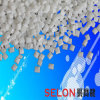 PP+40% Filler Material & High Heat Resistance &Good Dimensional Stability