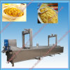 High Quality Machine To Make Corn Flakes