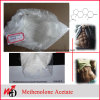 Pure Chemical Raw Material Hormone Powder Methenolone Acetate