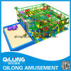 Baby Indoor Playground (QL-3064A)