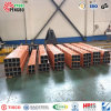 SA 312 304 Stainless Steel Square Pipe