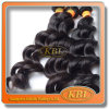 Remy Indian Human Hair From Kbl (KBL-IH-LW)