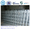 Mass Production Hot-Galvanized Antirust Bicycle Parking Stand