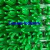 Coseal Brand Artifical-Grass Mat