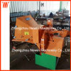 Tractor Mounted 8 Inch Pto Wood Chipper