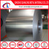 SPCC Full Hard Cold Rolled Steel Coil