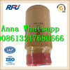 308-7298 High Quality Fuel Filter for Caterpillar