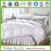 Hypoallergenic Medium Warmth Down Alternative Full/Queen Comforter