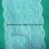 DOT Nylon Lace, DOT Wave Lace, Nylon Lycra Lace