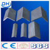 Ms Equal/Unequal Angle Steel Bar Q235/Q345