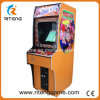 Arcade Game Machine Classic Upright Arcade Machine with Coin Function