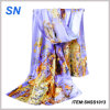 Made in China Supplier Online Shopping Chinese Silk Scarf