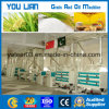 15 - 300ton/Day Complete Parboiled Rice Mill