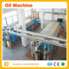 China Factory High Capacity Soybean Protein Machinery Soya Proetein Extruder