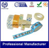 Colorful Stationery Tape Printed Stationery Tape OEM Available