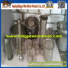 Filter Mesh, Stainless Steel Filter Screen, Table Decorated