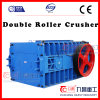 Concrete Crusher for Construction with Double Teeth Roller Crusher