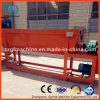 Professional China Supplier Ribbon Mixer