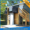 Outdoor Electric Home Lifts Elevator