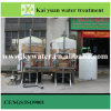 Factory Professional in 10t/H S/S Automatic Pharmaceutical Water Purification