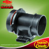 AC-Afs133 Mass Air Flow Sensor for Ford