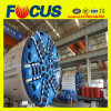 Gripper Tbm /Tunnel Construction Equipment