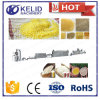 Ce Certification ISO 9001 Approved Enriched Rice Making Machines