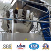 Automatic High Precision SUS 304 Multihead Weigher