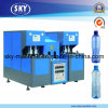 Semiautomatic Pet Bottle Blowing Machine