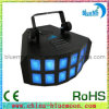 LED Double Butterfly Light (YE030A)