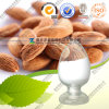 High Quality 100% Natural Semen Armeniacae Amarum Extract