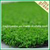 10mm Curved Monofilament Grass Fpr Golf (STQD-C10R30EA)
