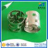 Metal Pall Ring Ss304, Ss304L, Ss316, Ss316L