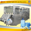 Bucket Water Packing Machine