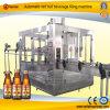 Energy Drink Bottling Machine