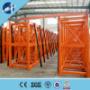 Mast Section for Material Lift/Building Hoist/Construction Elevator