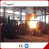 0.5t Steel Melting Furnace