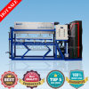 5 Tons Ice Block Making Machine with Direct Evaporation