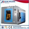 New Design Extrusion Blow Molding Machine of Double Station