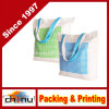 Art Paper / White Paper 4 Color Printed Bag (2233)