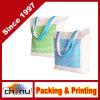 Art Paper / White Paper 4 Color Printed Bag (2233)