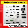 OEM Plastic Injection Parts