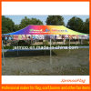 Custom Foldable Big Tent for Sale