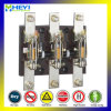 HD13bx-200/31 Knife Switch Double Pole Double Throw High Voltage 400V 50Hz